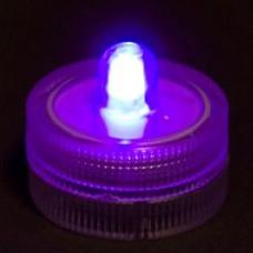 Submersible LED - UV Purple