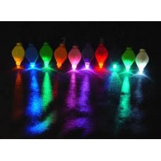 LED MINI DECOR LIGHTS